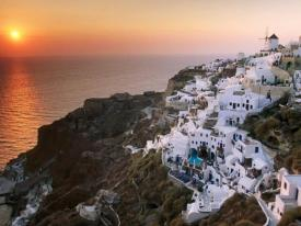 0707_greece_santorini.jpg