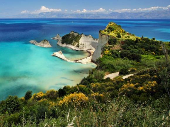 45_corfu-greece.jpg