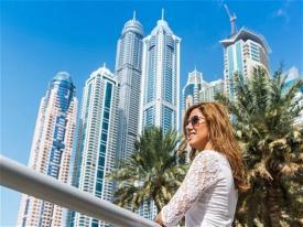 araabia-uhendemiraadid-dubai-jumeirah-3.jpg