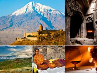 armenia-main1.jpg