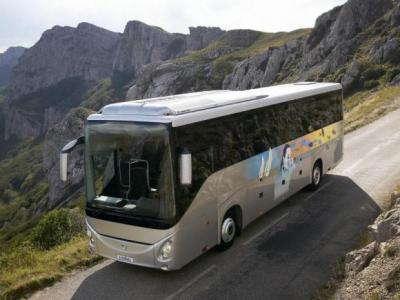 avtobusnye_tury.jpg