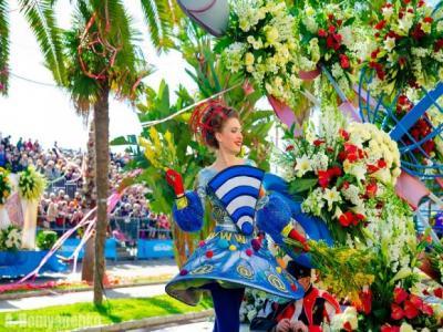 carncaval_fleurs16.jpg