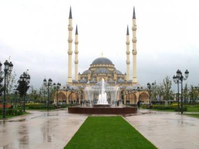 chechnya_06.jpg