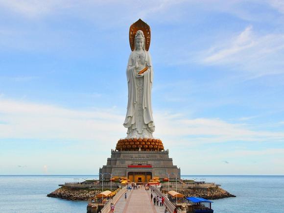 china-pi-hainan-1.jpg