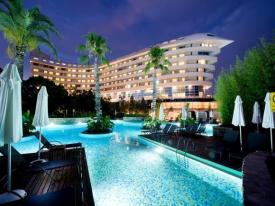 concorde-de-luxe-resort-21_-_kopiya.jpg