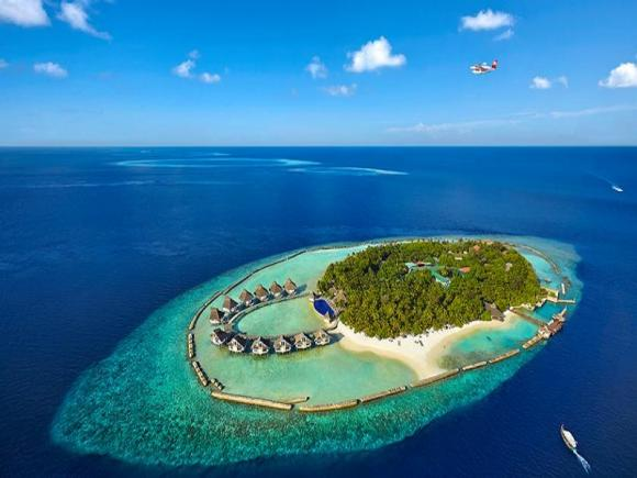 ellaidhoo_maldives_by_cinnamon.jpg