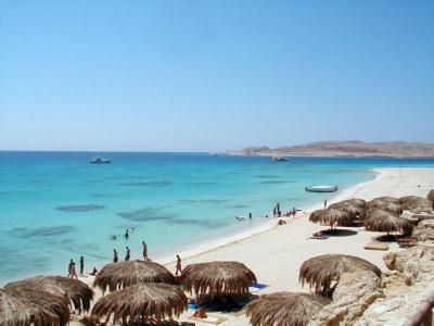 gorod_hurgada_egipet-resort_hurghada_egypt-3.jpg