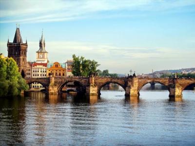 karlov_most.jpg