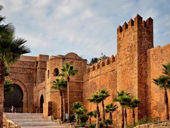 morocco_1080p_wallpapers___-_kopiya.jpg