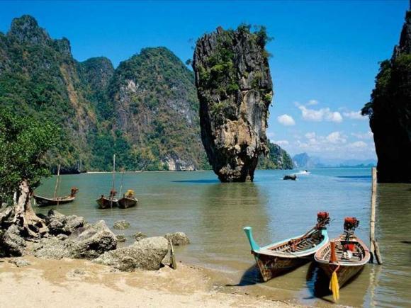 ostrov-phuket-v-taylande.jpg