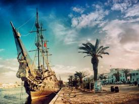 pirate-ship-in-sousse.jpg