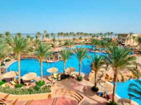 Sea beach resort 4*