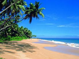 sri-lanka-beach.jpg