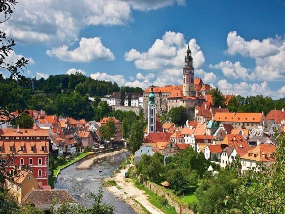 the-czech-republic-city-wallpaper_-_kopiya.jpg