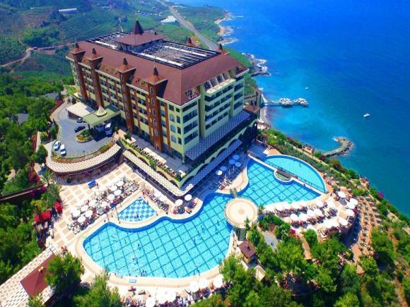utopia_world_hotel_5_5_-_kopiya.jpg