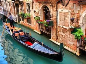 veneciya.jpg